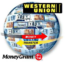 Money-Transfer250